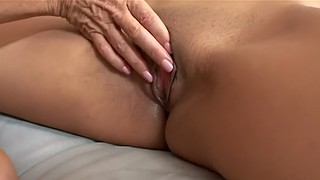 Pussy licking, Lesbian hd, Pussy close up, Moan, Close up pussy, Milf lesbians