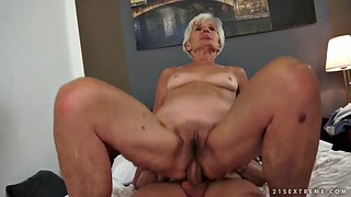 Granny, Mature orgasm, Matures, Granny orgasm, Granny riding, Grannie