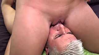 Desire, Missionary sex, Throbbing, Turn, Take turns, Turned