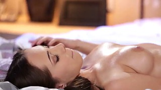 Lesbian massage, Spicy j, Shooting, Massage orgasm, Spicy, Action