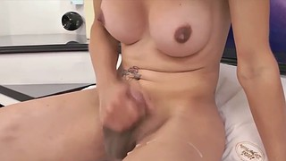 Shemale compilation, Sexy, Shemale anal, Pov compilation, Big cock compilation, Compilation shemale