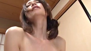 Pussy licking, As, Mature hairy pussy, Mature licking, Hairy pussy mature, Hairy pussys