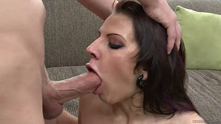 Ass licking, Lilith, Big ass doggy, Big ass doggy style, Licked, Big ass milf anal