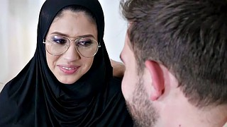 Arab, Arab anal, Hairy anal, Arab big ass, Arab ass, Virgin anal
