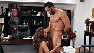 Blowjob, Kimmy granger, Dr, Anatomy, Kisses, Granger