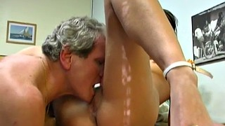 Hot fuck, Young girls, Young amateur, Teen screaming, Old fucks young, Old girl