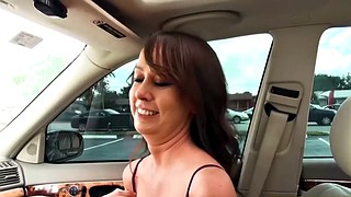 Pov fuck, Chasity, For cash, Fuck for cash, Public cash, Public fucking