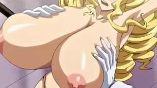 Animal, Animal sex, Tit, Animals sex, Anime milf, Anime sex