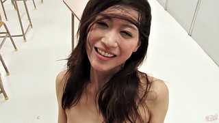 Japan, Japan beauty, Beautiful japan, Beauty japan, Japan amateur, Japan beautiful