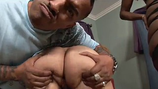 Ebony throat, Light skin, X ray, Skin, Big black pussy, Rayness