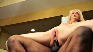 Interracial anal, Courtney taylor, Anal deep, Courtney, Ebony deep throat, Cock big