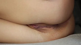 Striptease, Pink, Playing, Allure, Milf masturbation, Ultra