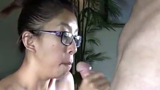 Wife, Asian, Asian mature, Asian wife, Mature wife, Mature asian