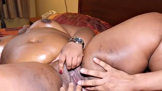 Bbw bbc, Bbc bbw, Bbw swallow, Ebony cream, Newbie, Bbc swallow