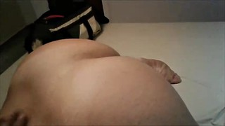 Bbw bbc, Bbw dildo, Training, Bbw bdsm, Bbc dildo, Bbw and bbc