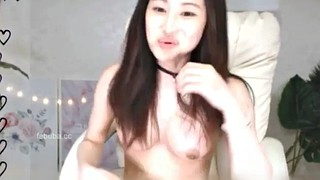 Korean bj, Korean milf, Korean masturbation, Bj korean, Korean masturbate
