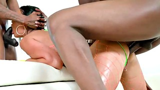 Jasmine jae, Dp, Jasmine, Jasmine black, Ebony dp, Interracial dp