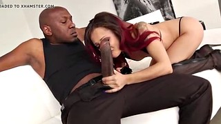 Challenge, Blacks, Mandingo ebony, Mandingo black, Mandingo and, Small ebony anal