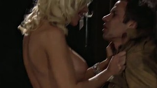 Big boobs, Massage sex, Boob, Bondage sex, Boobs massage, Interracial massage