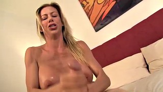 Mom handjob, My mom, Old mom, Jerk off, Mom big tits, Made