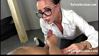 Stepmom, Affair, Creampie compilation, Stepmom creampie, Cum in mouth compilation, Best