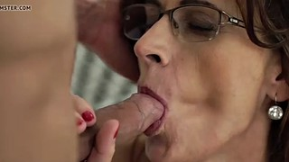 Gilf, Mature kissing, Kissing mature, Granny kiss, Gilfs, Mature kiss