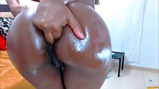 African, Ebony solo, Big booty ebony, Ebony masturbation, Solo pov, Ebony webcam