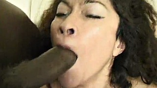 Asian bbc, Bbc asian, Asian black, Mature bbc, Ebony pov, Busty asian