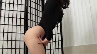Hide, Hiding, Been, Femdome, Joi masturbation, 。bdsm