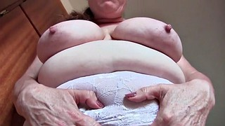 American, Cleaning, Bbw fingering, American milf, Bbw finger, Mature fingered