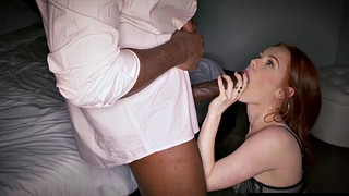 Huge black tits, Mandingo ebony, Huge ebony, Huge ebony tits, Huge tits riding, Mandingo black