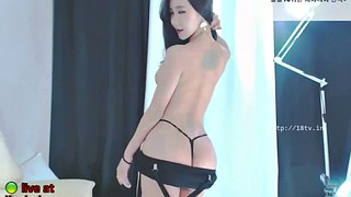 Korean bj, Asian solo, Korean webcam, Asian bj, Korean big tits, Neat
