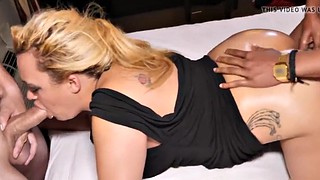 Wife bbc, Interracial wife, Wife interracial, Mixed, Black couple, Interracial bbc