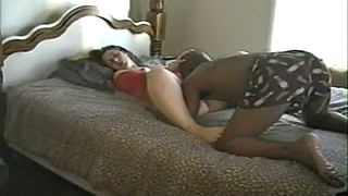 Ebony threesome, My wife, Interracial wife, Chubby wife, Mature couple, Amateur threesome