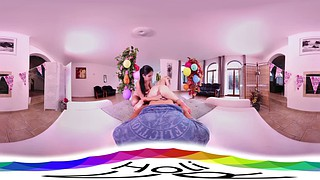 Angel wicky, Lady dee, 3d gay, Gay 3d, Angelic, Angel d