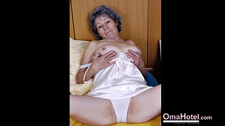 Grannies, Picture, Pictures, Collection, Granny sex, Compilation mature