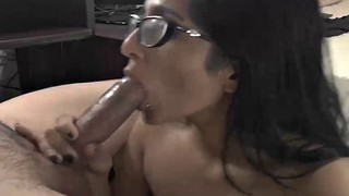 Bhabhi, Indian blowjob, Indian sucking, Indian big, Indian blowjobs, Indian cock sucking