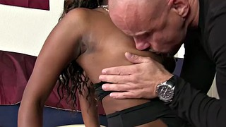 German, Ebony group, German ebony, Black group, Super sex, German interracial