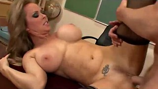Teacher student, Mature teacher, Mature busty, Busty teacher, Teacher fuck, Teacher students
