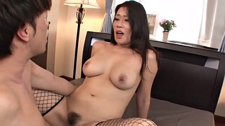 Japanese mom, Asian mom, Mom japanese, Tights, Mature asian, Japanese moms
