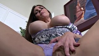 Friends mom, Friends hot mom, Mom pov, Mom friend, Moms friend, Friend hot mom