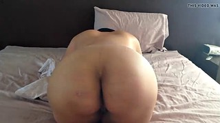 Wife, Wife anal, Amateur wife, Lesson, Wife amateur, Anal lesson