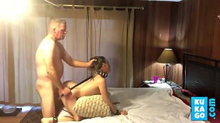 Submissive, Wife spanked, Wife spanking, Pounded, Spank wife, Submissive milf
