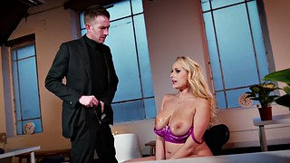 Angel wicky, Games, Big cock anal, Worker, Office anal, Nasty anal
