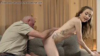 Teens, Russian mature, Daddy4k, Power, Daddies, Teen daddy
