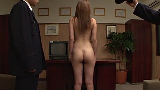 Japanese uncensored, Subtitle, Asian anal, Japanese anal, Subtitles, Prison