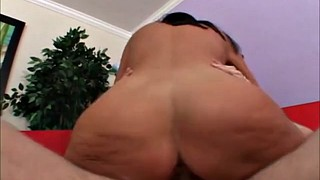 India summer, Indian summer, Indian doggy, Indian hard, Indian doggy style, India summers