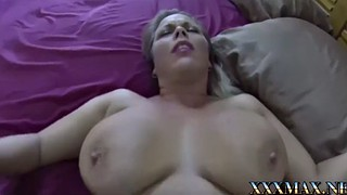 Milf mom, Latina mom, Mom porn, Mom son pov, Porn mom, Son pov