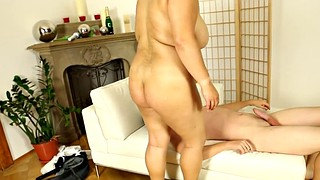 69, Face sitting, Seduces, Bbw 69, Bbw face sitting, Bbw seduce