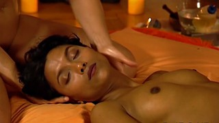 Indian, Indian beauty, Indian massage, Therapy, Indian beautiful, Indian handjob